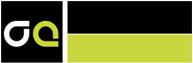 Open Area Logo