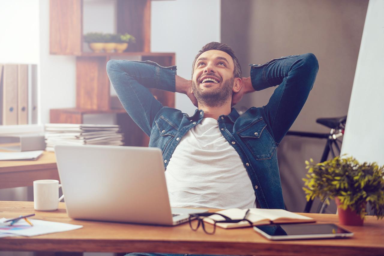 migliorare la produttività rivoluzione digitale
